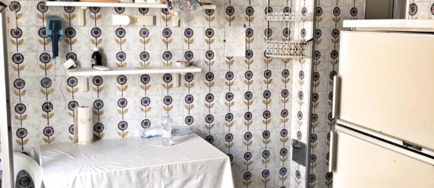 Appartamento in Vendita a Palermo (Palermo) - Rif: 26880 - foto 17