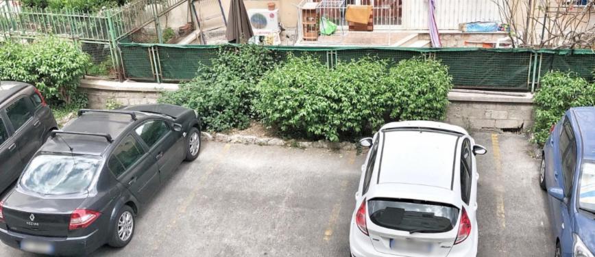 Appartamento in Vendita a Palermo (Palermo) - Rif: 26880 - foto 19