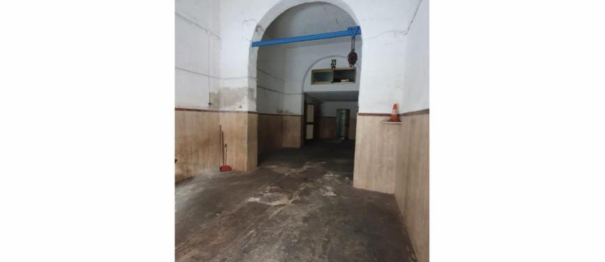 Magazzino in Affitto a Palermo (Palermo) - Rif: 27507 - foto 3