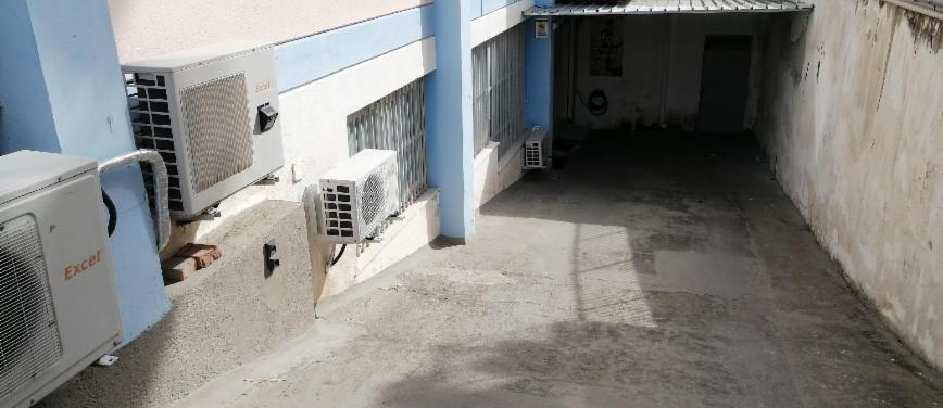 Magazzino in Vendita a Palermo (Palermo) - Rif: 27527 - foto 1