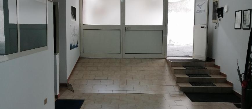 Magazzino in Vendita a Palermo (Palermo) - Rif: 27527 - foto 3
