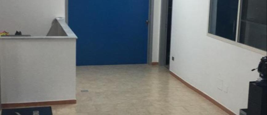 Magazzino in Vendita a Palermo (Palermo) - Rif: 27527 - foto 6