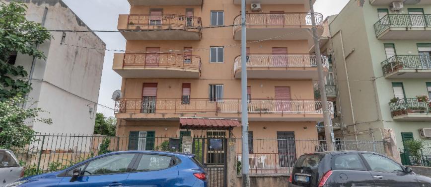 Appartamento in Vendita a Palermo (Palermo) - Rif: 27575 - foto 1