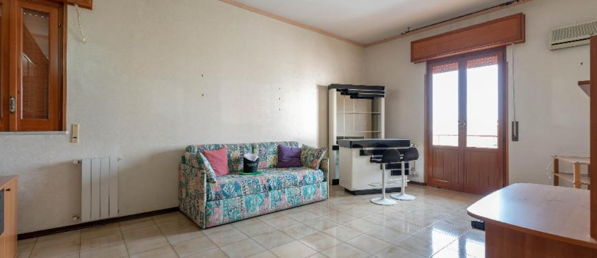 Appartamento in Vendita a Palermo (Palermo) - Rif: 27575 - foto 5