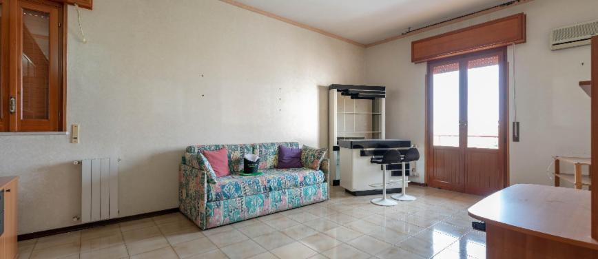 Appartamento in Vendita a Palermo (Palermo) - Rif: 27575 - foto 6