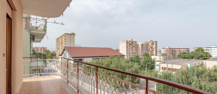 Appartamento in Vendita a Palermo (Palermo) - Rif: 27575 - foto 8