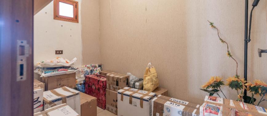 Appartamento in Vendita a Palermo (Palermo) - Rif: 27575 - foto 16