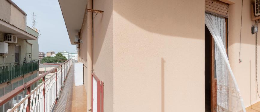 Appartamento in Vendita a Palermo (Palermo) - Rif: 27575 - foto 21