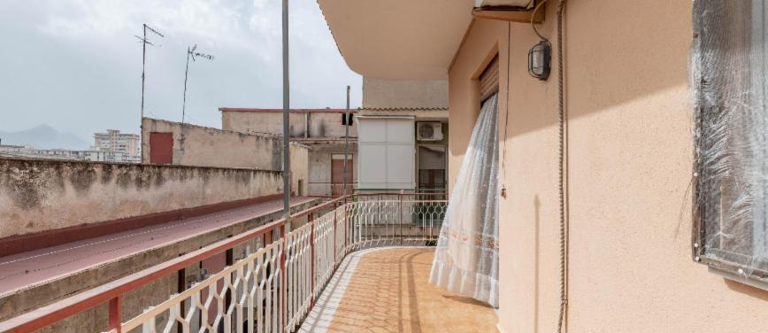 Appartamento in Vendita a Palermo (Palermo) - Rif: 27575 - foto 22