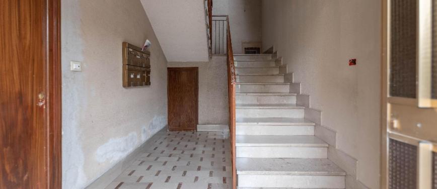 Appartamento in Vendita a Palermo (Palermo) - Rif: 27575 - foto 24