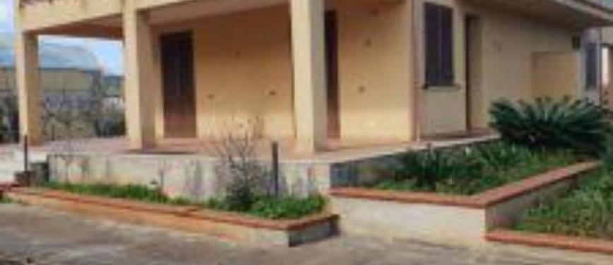 Villa in Vendita a Carini (Palermo) - Rif: 27586 - foto 1
