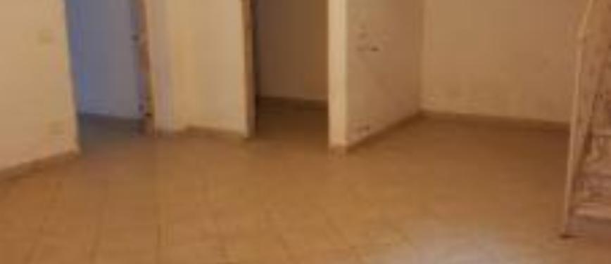 Villa in Vendita a Carini (Palermo) - Rif: 27586 - foto 4
