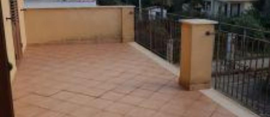 Villa in Vendita a Carini (Palermo) - Rif: 27586 - foto 16