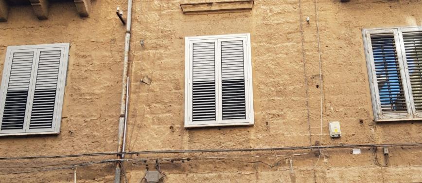 Negozio in Vendita a Palermo (Palermo) - Rif: 27594 - foto 1