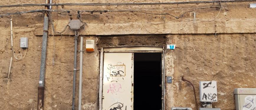 Negozio in Vendita a Palermo (Palermo) - Rif: 27594 - foto 4