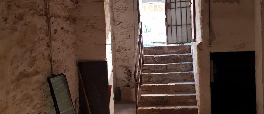 Negozio in Vendita a Palermo (Palermo) - Rif: 27594 - foto 6