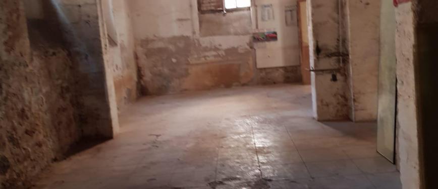Negozio in Vendita a Palermo (Palermo) - Rif: 27594 - foto 8