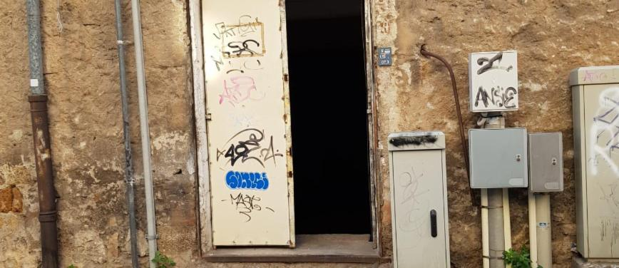 Negozio in Vendita a Palermo (Palermo) - Rif: 27594 - foto 10