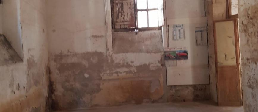 Negozio in Vendita a Palermo (Palermo) - Rif: 27594 - foto 12