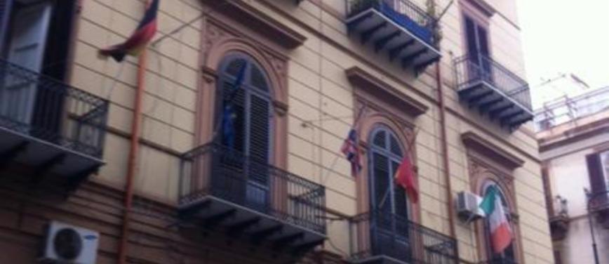 Appartamento in Affitto a Palermo (Palermo) - Rif: 27619 - foto 1