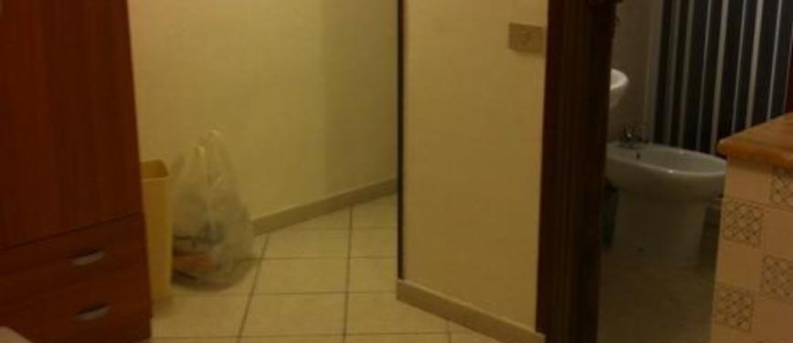 Appartamento in Affitto a Palermo (Palermo) - Rif: 27619 - foto 3