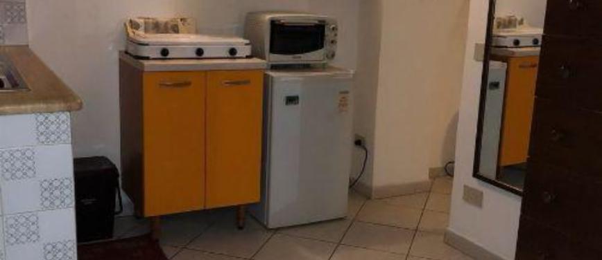 Appartamento in Affitto a Palermo (Palermo) - Rif: 27619 - foto 6