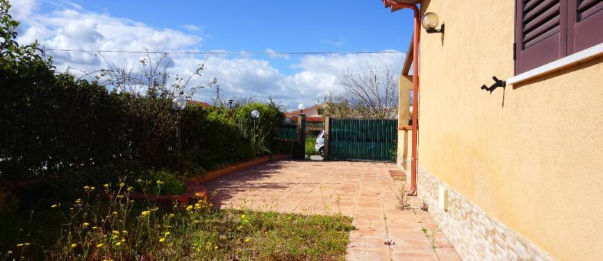 Villetta a schiera in Vendita a Campofelice di Roccella (Palermo) - Rif: 27627 - foto 9