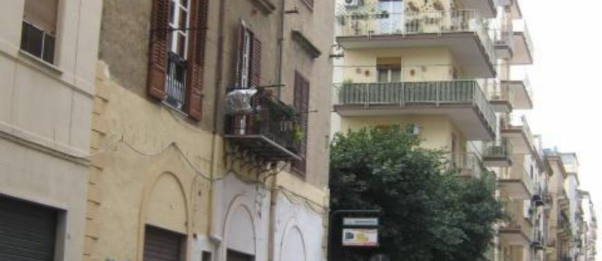 Negozio in Affitto a Palermo (Palermo) - Rif: 27631 - foto 3