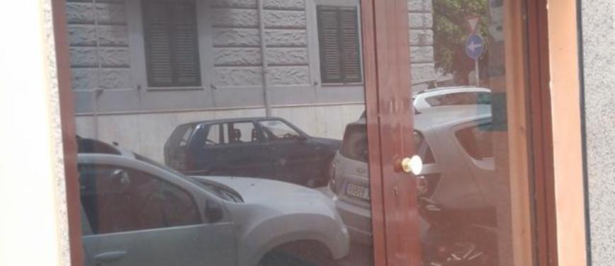 Negozio in Affitto a Palermo (Palermo) - Rif: 27631 - foto 4