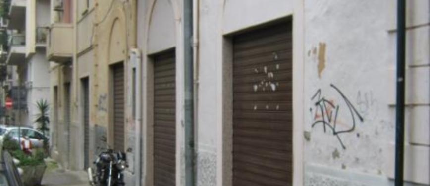 Negozio in Affitto a Palermo (Palermo) - Rif: 27631 - foto 5