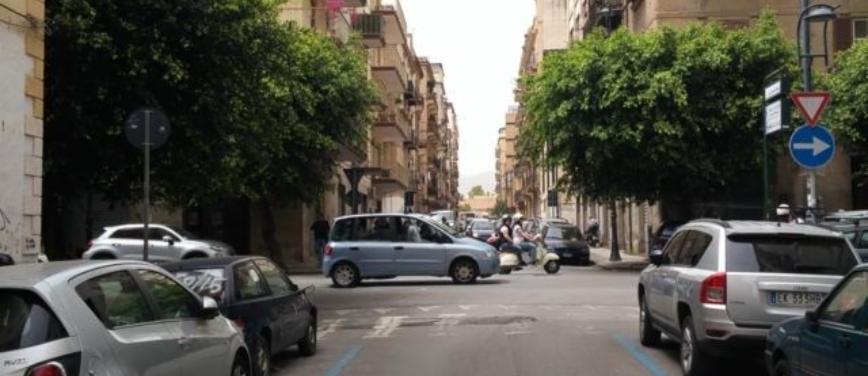 Negozio in Affitto a Palermo (Palermo) - Rif: 27631 - foto 6