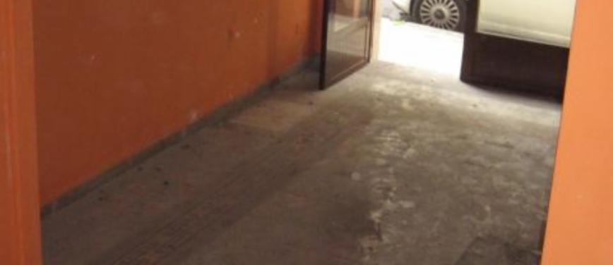 Negozio in Affitto a Palermo (Palermo) - Rif: 27631 - foto 8
