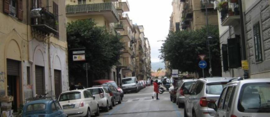Negozio in Affitto a Palermo (Palermo) - Rif: 27631 - foto 14