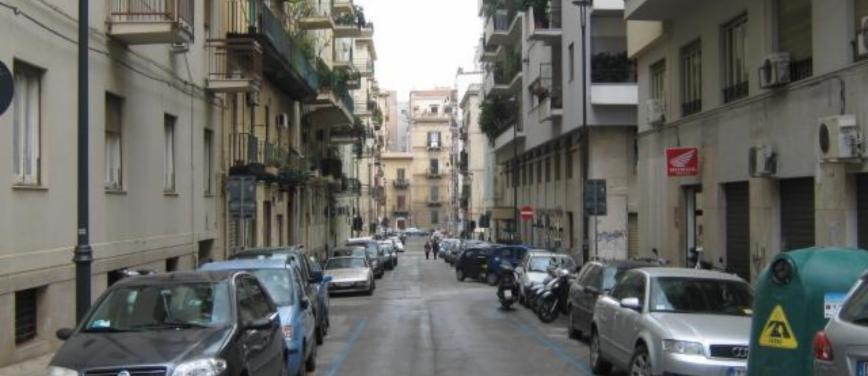 Negozio in Affitto a Palermo (Palermo) - Rif: 27631 - foto 15