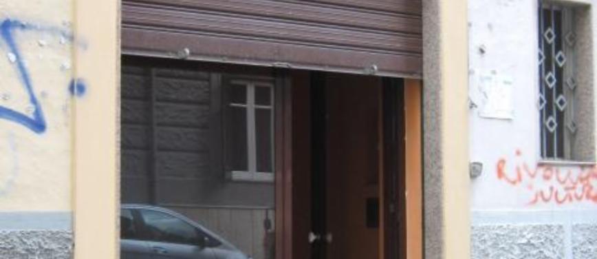 Negozio in Affitto a Palermo (Palermo) - Rif: 27631 - foto 16