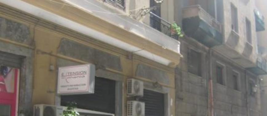 Negozio in Affitto a Palermo (Palermo) - Rif: 27636 - foto 2