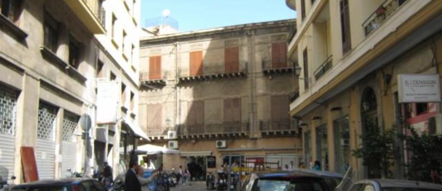 Negozio in Affitto a Palermo (Palermo) - Rif: 27636 - foto 3