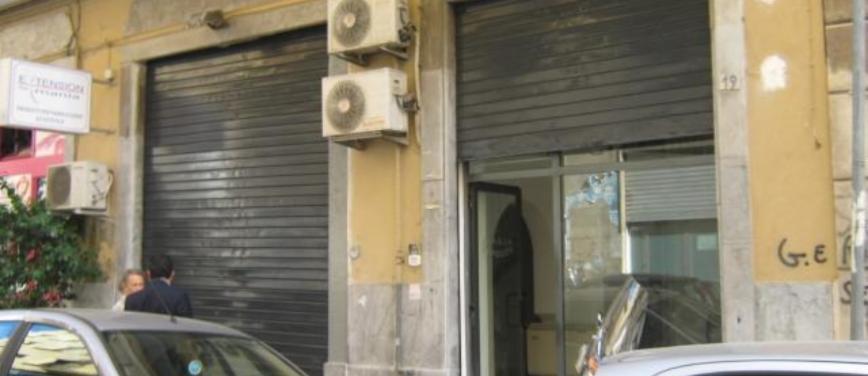 Negozio in Affitto a Palermo (Palermo) - Rif: 27636 - foto 4