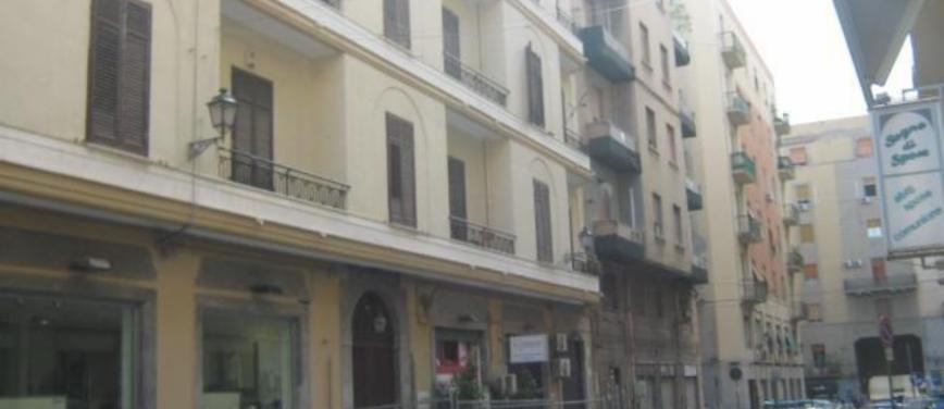 Negozio in Affitto a Palermo (Palermo) - Rif: 27636 - foto 5
