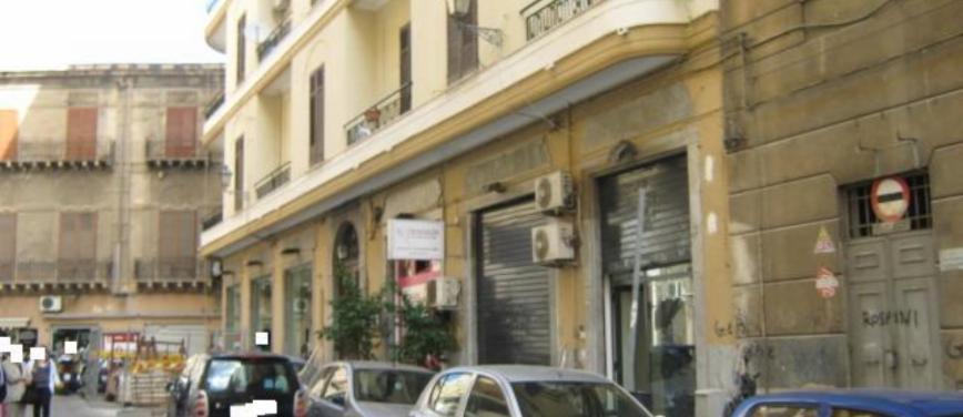 Negozio in Affitto a Palermo (Palermo) - Rif: 27636 - foto 6