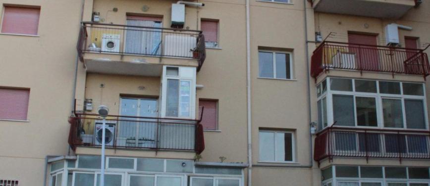 Appartamento in Vendita a Casteldaccia (Palermo) - Rif: 27638 - foto 1
