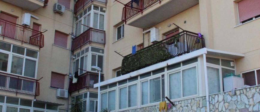Appartamento in Vendita a Casteldaccia (Palermo) - Rif: 27638 - foto 2