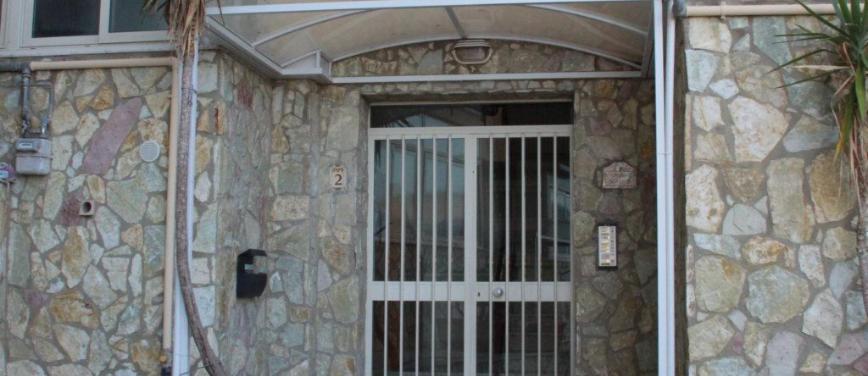 Appartamento in Vendita a Casteldaccia (Palermo) - Rif: 27638 - foto 3