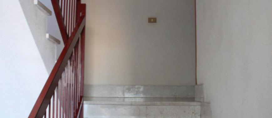 Appartamento in Vendita a Casteldaccia (Palermo) - Rif: 27638 - foto 4
