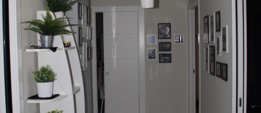 Appartamento in Vendita a Casteldaccia (Palermo) - Rif: 27638 - foto 5