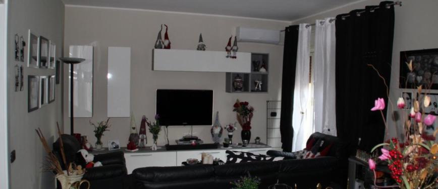 Appartamento in Vendita a Casteldaccia (Palermo) - Rif: 27638 - foto 6