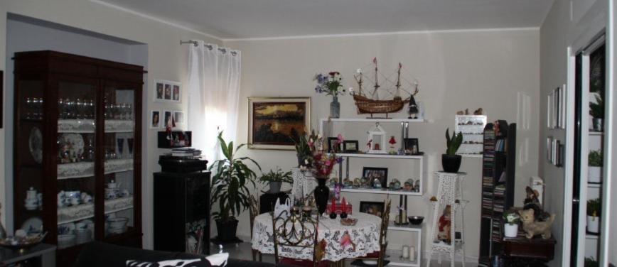 Appartamento in Vendita a Casteldaccia (Palermo) - Rif: 27638 - foto 7