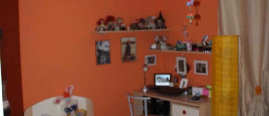 Appartamento in Vendita a Casteldaccia (Palermo) - Rif: 27638 - foto 8