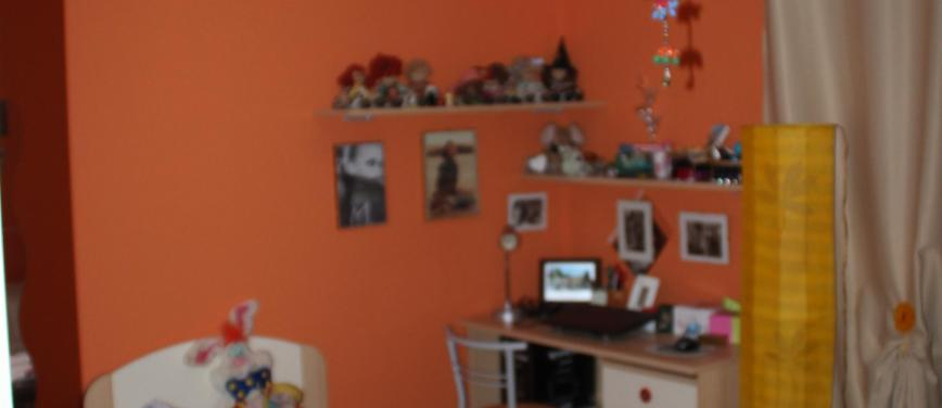 Appartamento in Vendita a Casteldaccia (Palermo) - Rif: 27638 - foto 9