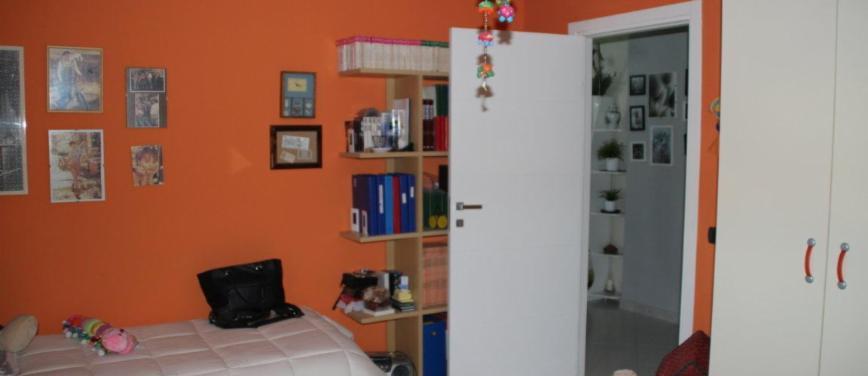 Appartamento in Vendita a Casteldaccia (Palermo) - Rif: 27638 - foto 10